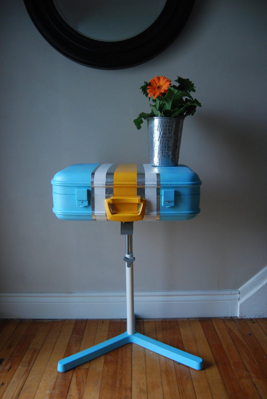 reciclar-maletas-viejas-18