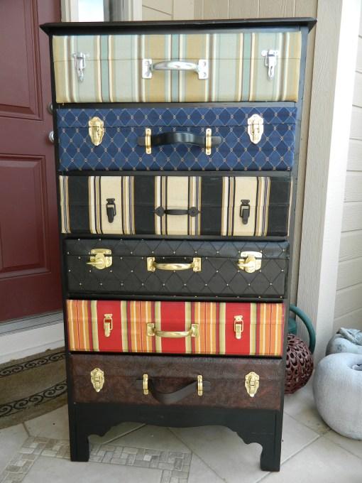 reciclar-maletas-viejas-20