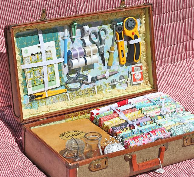 reciclar-maletas-viejas-22