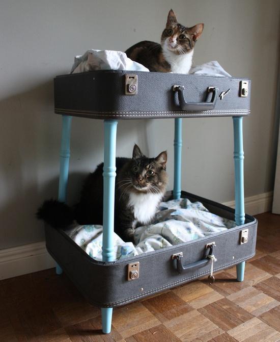 reciclar-maletas-viejas-24