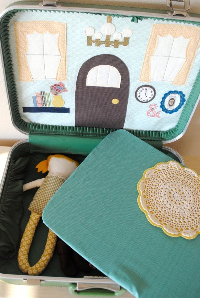 reciclar-maletas-viejas-3