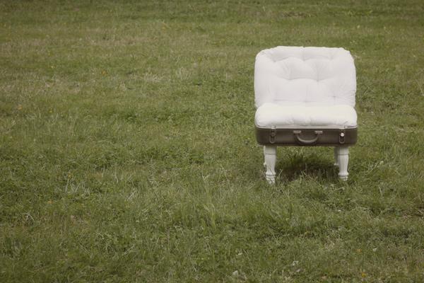 reciclar-maletas-viejas-4