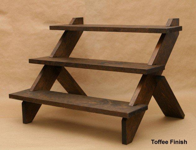 reciclar-muebles-10