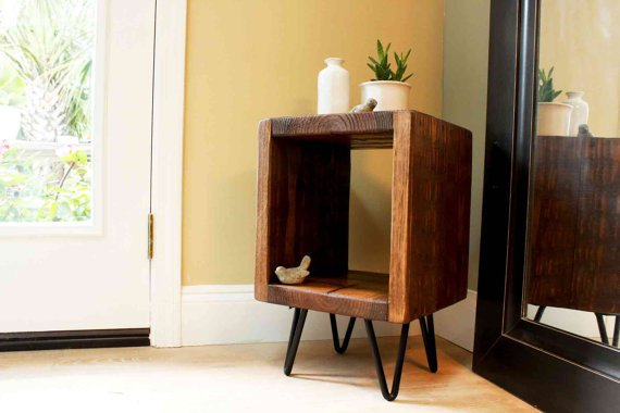reciclar-muebles-13