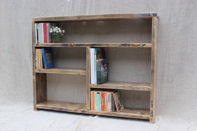 reciclar-muebles-14