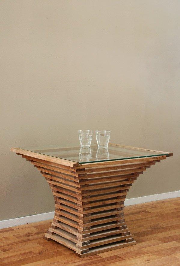 reciclar-muebles-18