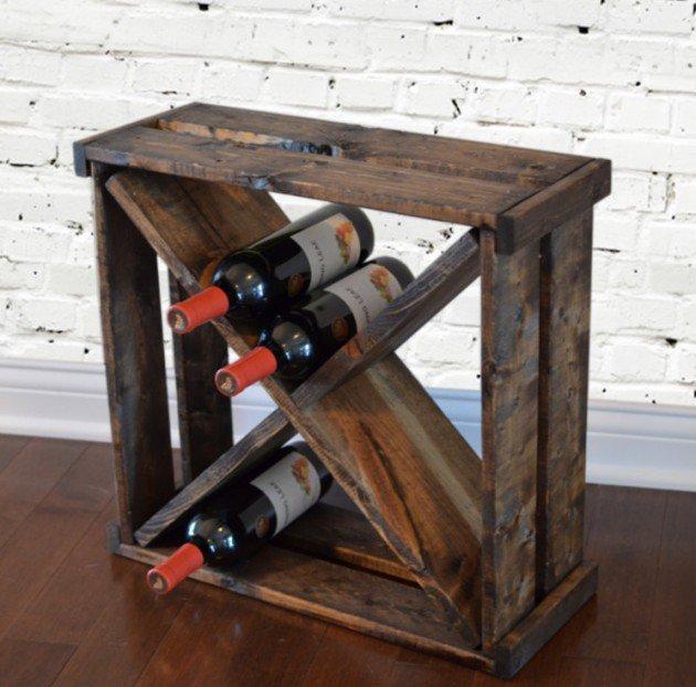 reciclar-muebles-4