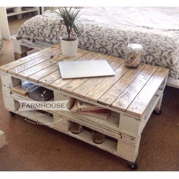 reciclar-muebles-6