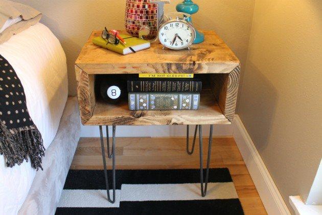 reciclar-muebles-8