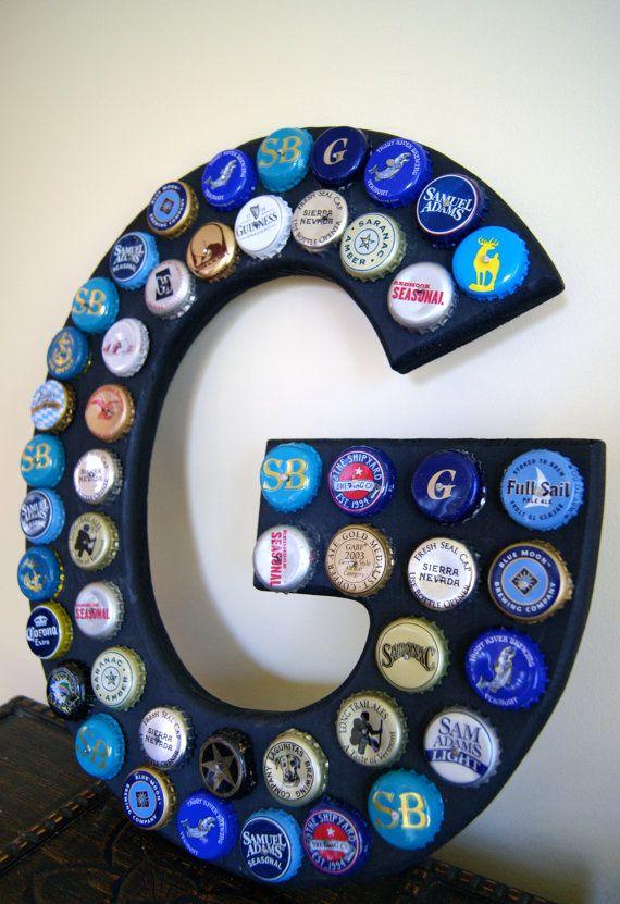 reciclar-tapas-de-botellas-15