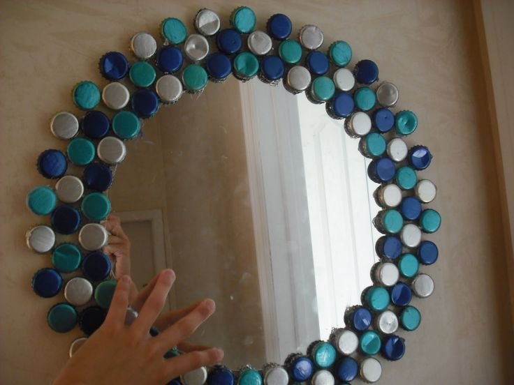 reciclar-tapas-de-botellas-22