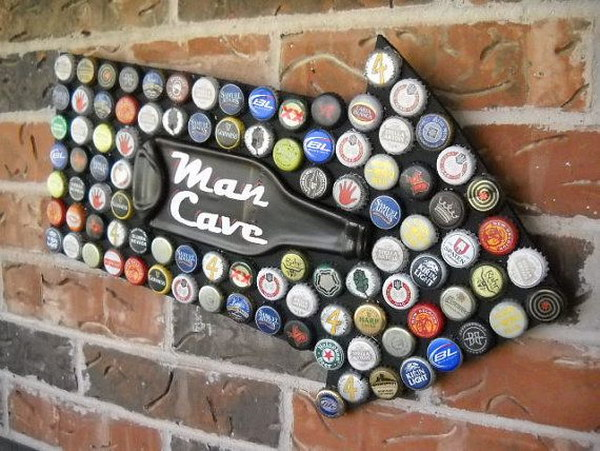 reciclar-tapas-de-botellas-4
