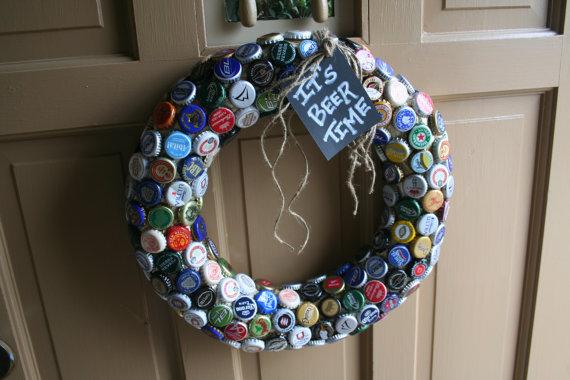 reciclar-tapas-de-botellas-5