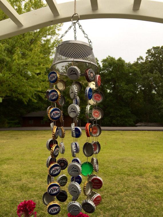 reciclar-tapas-de-botellas-7