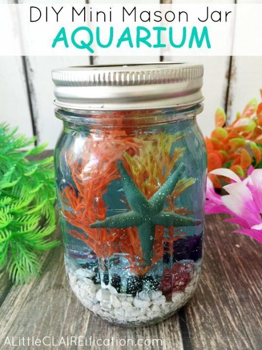 reciclar-tarros-cristal-21