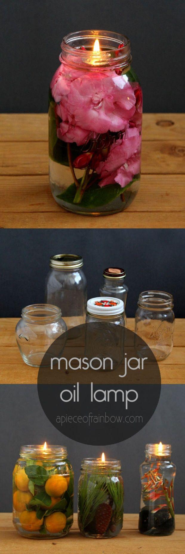 reciclar-tarros-cristal-5