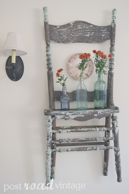reciclar-viejas-sillas-10
