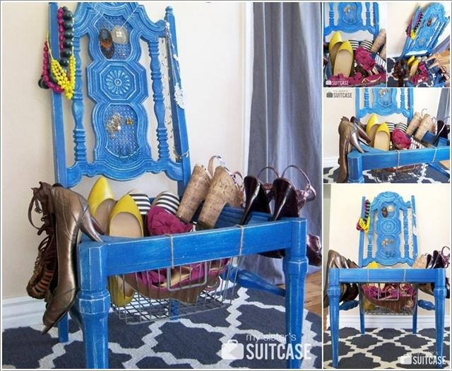 reciclar-viejas-sillas-14