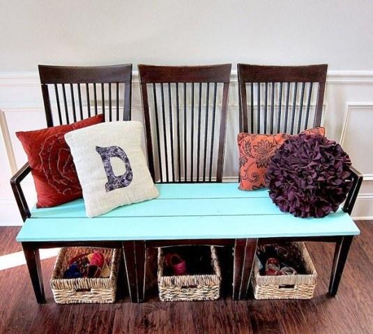 reciclar-viejas-sillas-3