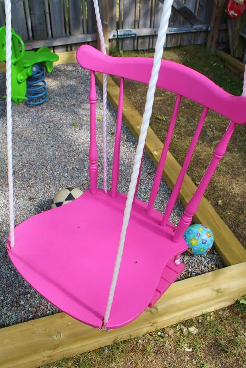 reciclar-viejas-sillas-5