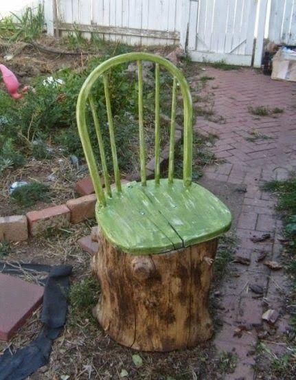 reciclar-viejas-sillas-9