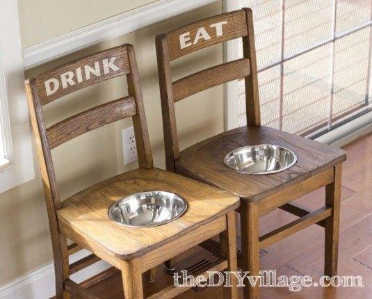 reciclar-viejas-sillas4