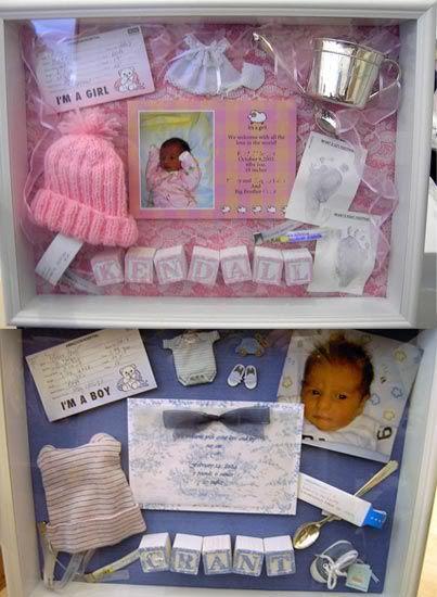 regalo-del-bebe-10