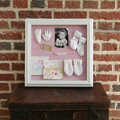 regalo-del-bebe-3