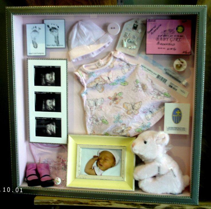 regalo-del-bebe-4