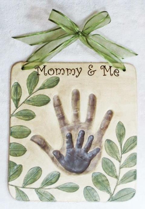 regalos-dia-del-madre-1
