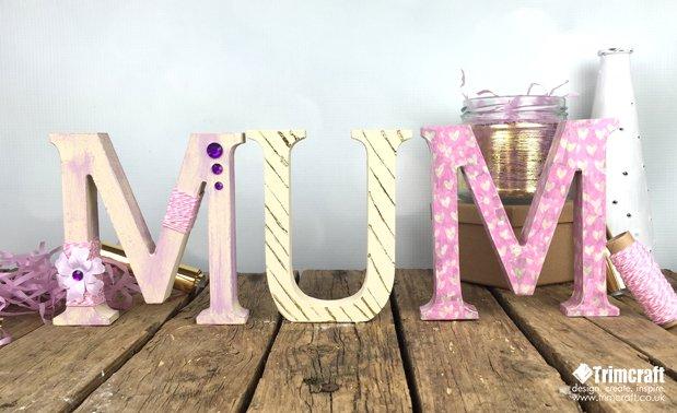 regalos-dia-del-madre-22