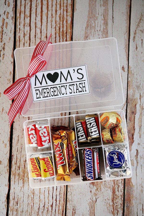 regalos-dia-del-madre-23