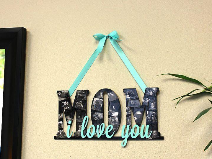 regalos-dia-del-madre-24