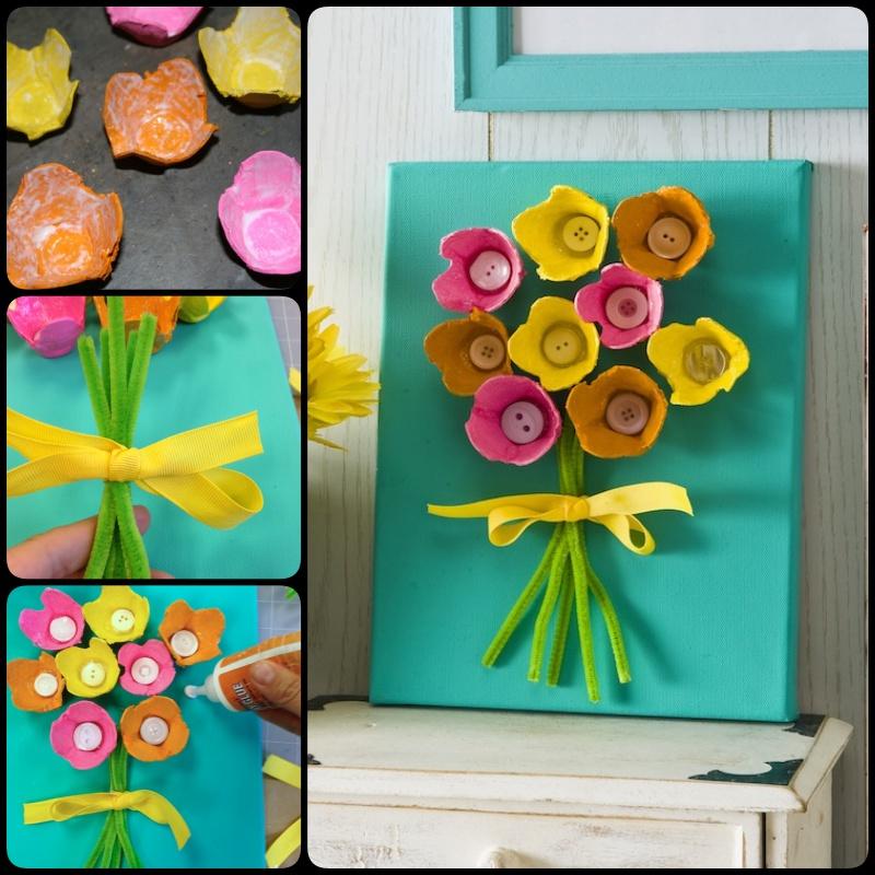 regalos-dia-del-madre-5