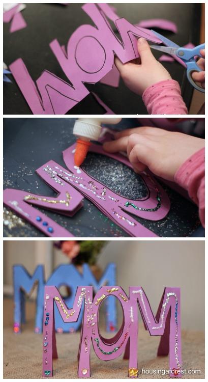 regalos-dia-del-madre-7