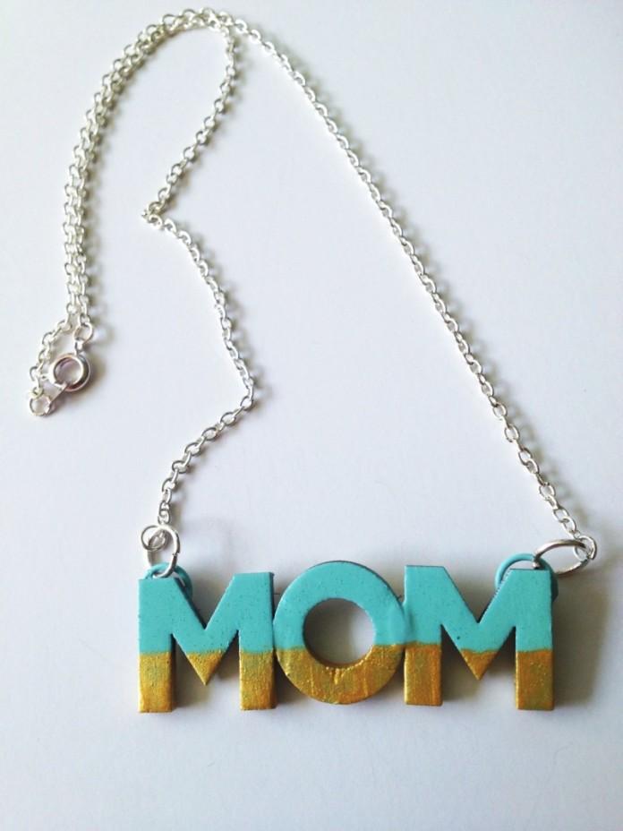 regalos-dia-del-madre-8