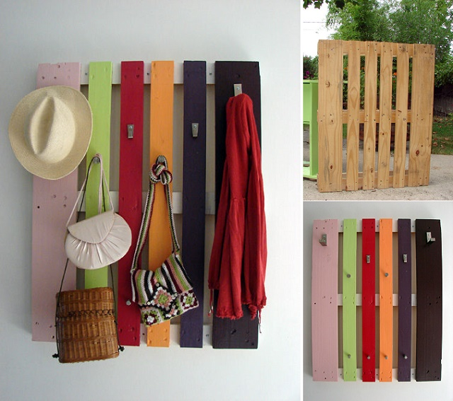 reuse-wooden-pallets