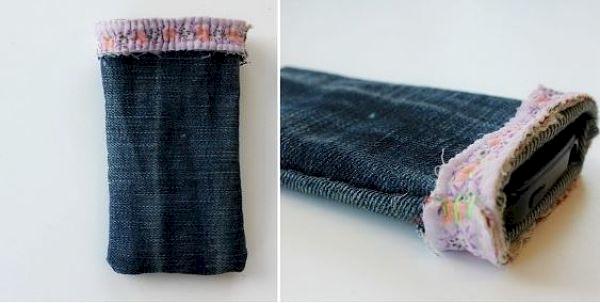 reutilizar-tus-jeans-10