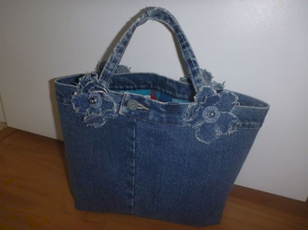 reutilizar-tus-jeans-11