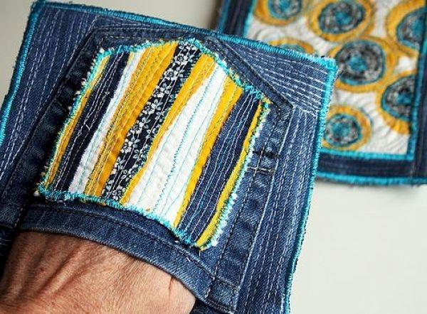 reutilizar-tus-jeans-15