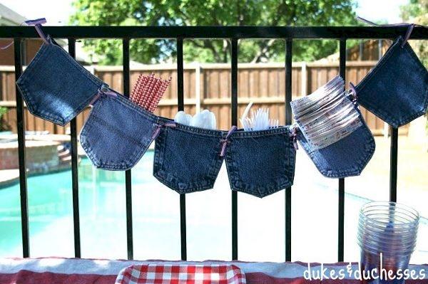 reutilizar-tus-jeans-2