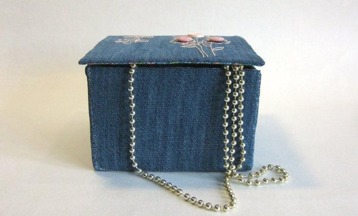reutilizar-tus-jeans-20