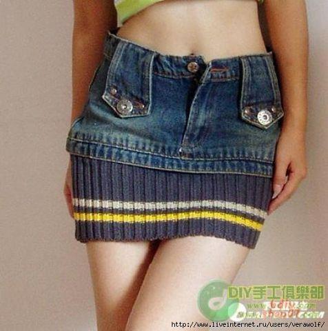 reutilizar-tus-jeans-22