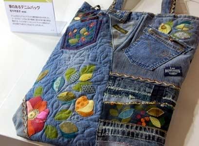 reutilizar-tus-jeans-29