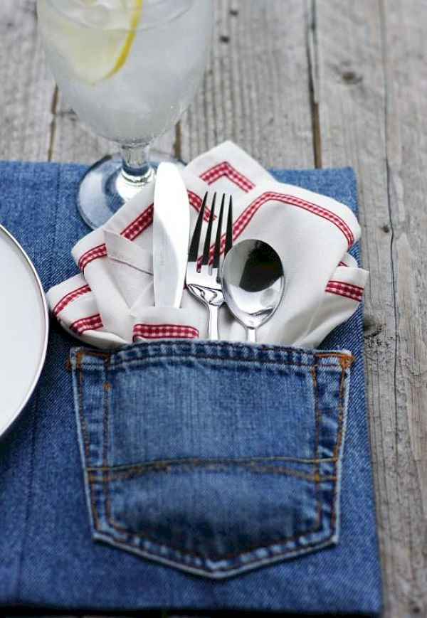 reutilizar-tus-jeans-3