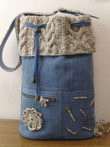 reutilizar-tus-jeans-31