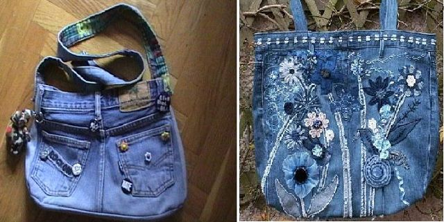 reutilizar-tus-jeans-32