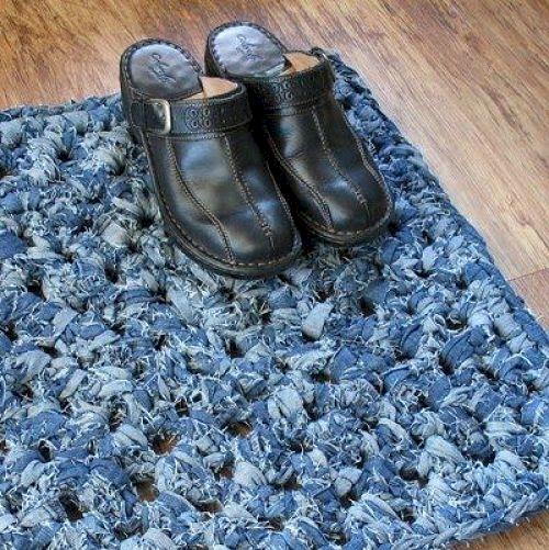 reutilizar-tus-jeans-5