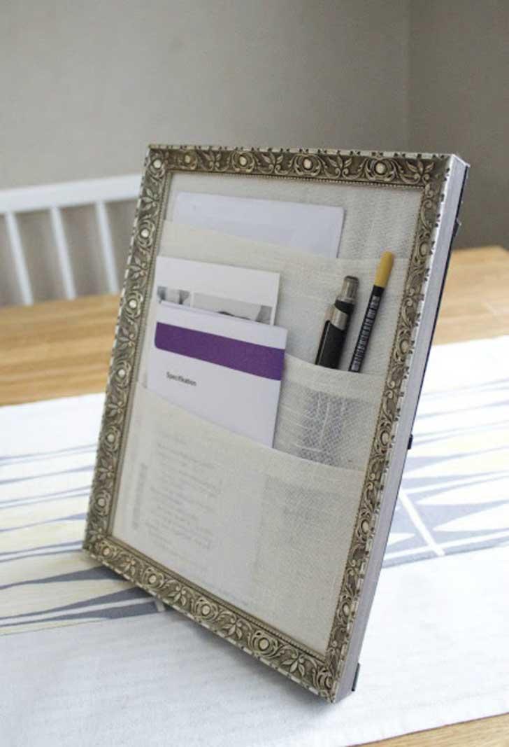 reutilizar-tus-marcos-de-fotos-y-cuadros-viejos-21