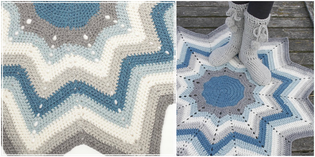 rug-blue-star-collage